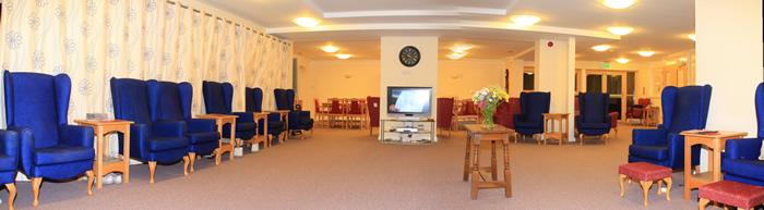 hermitag_living_room